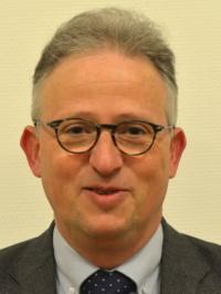 Alain Caraco